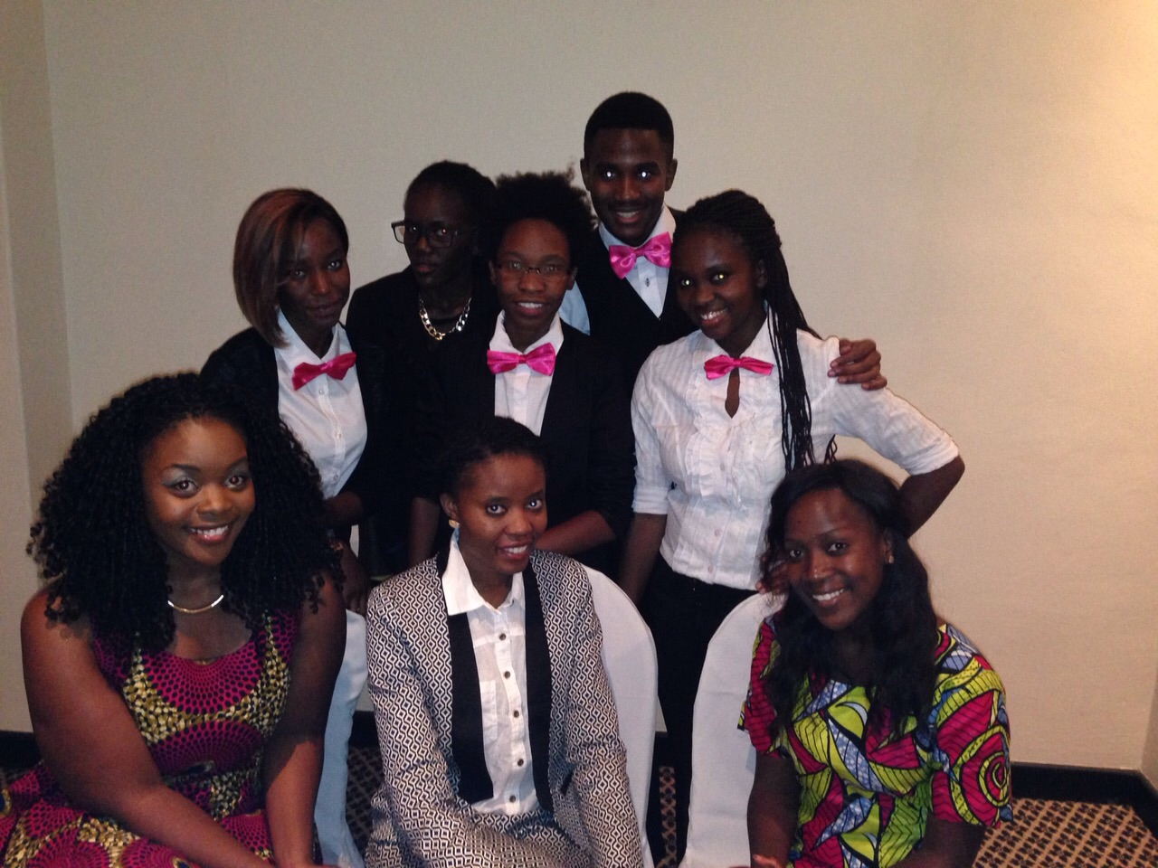 PICTURE CREDIT:  HER LIBERTY NAMIBIA