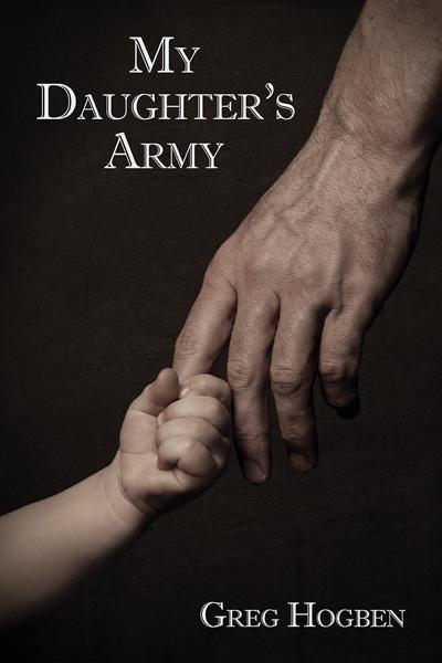 o-my-daughters-army.jpg