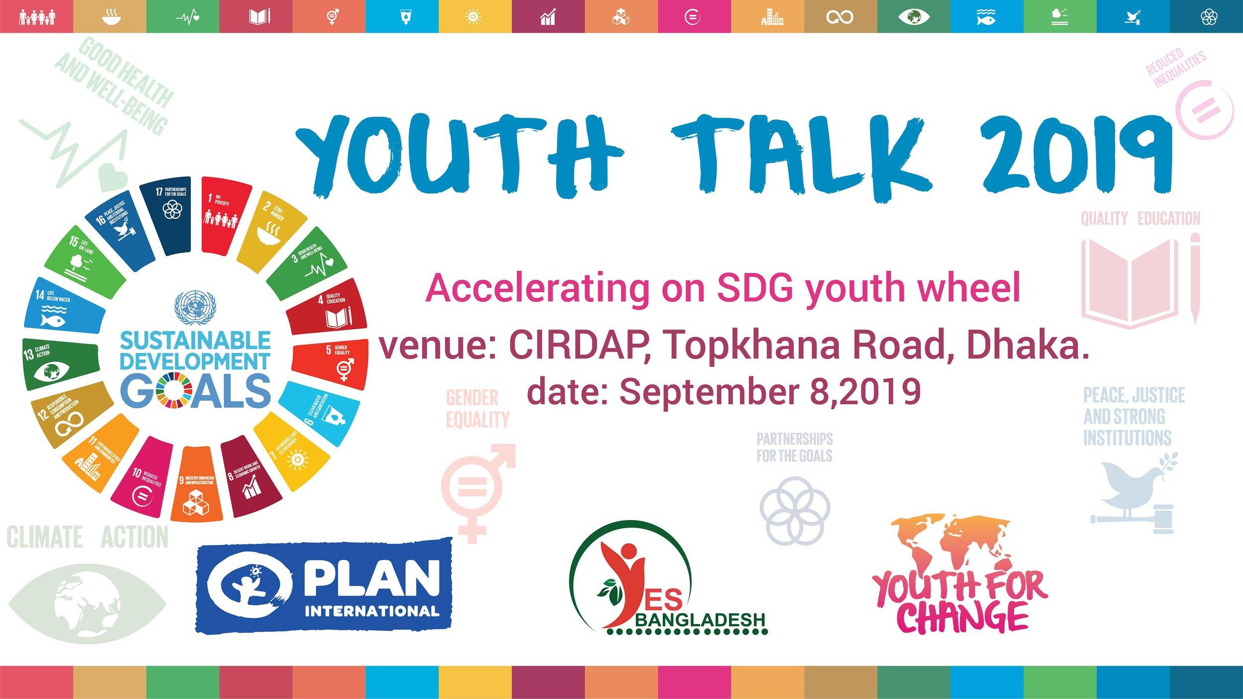 youth talk-yfc.jpg