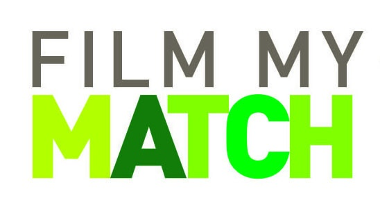 FMM_Brand.jpg