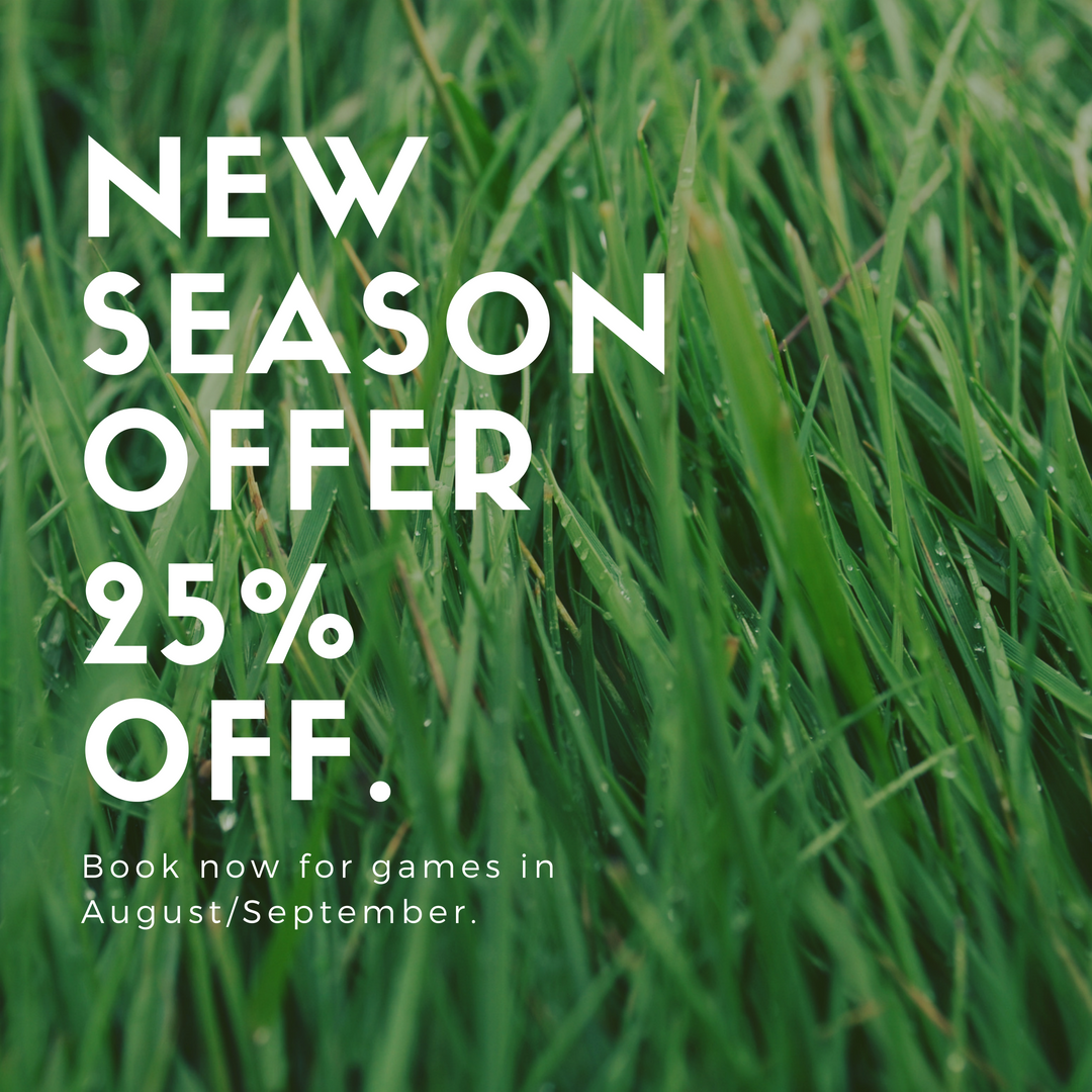 New Season Offer.png