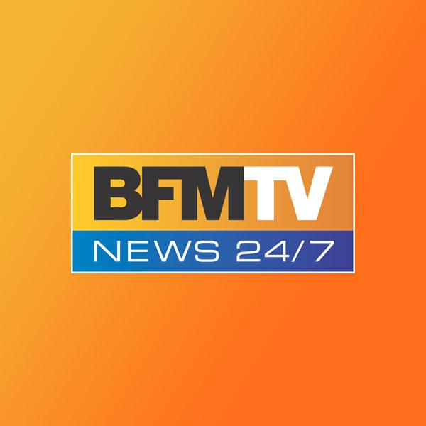 bfmtv awards