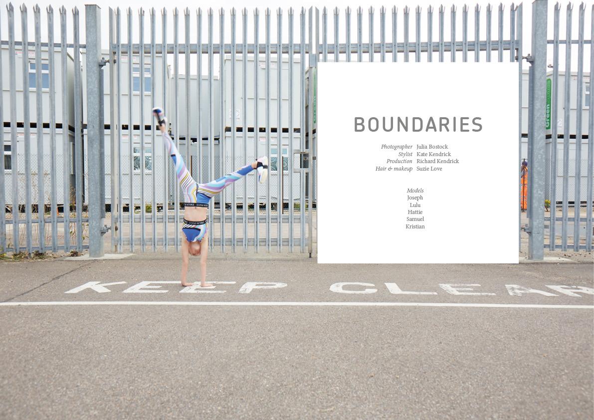 Pirouette-boundaries01.jpg