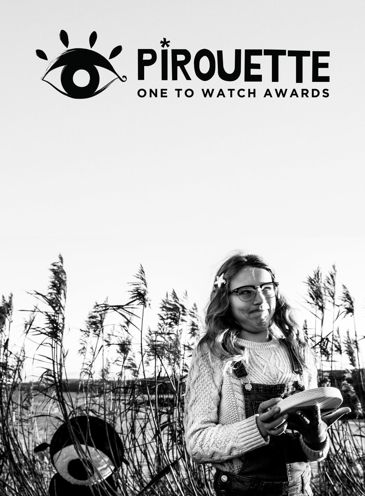 Pirouette12watch-poster-a.jpg