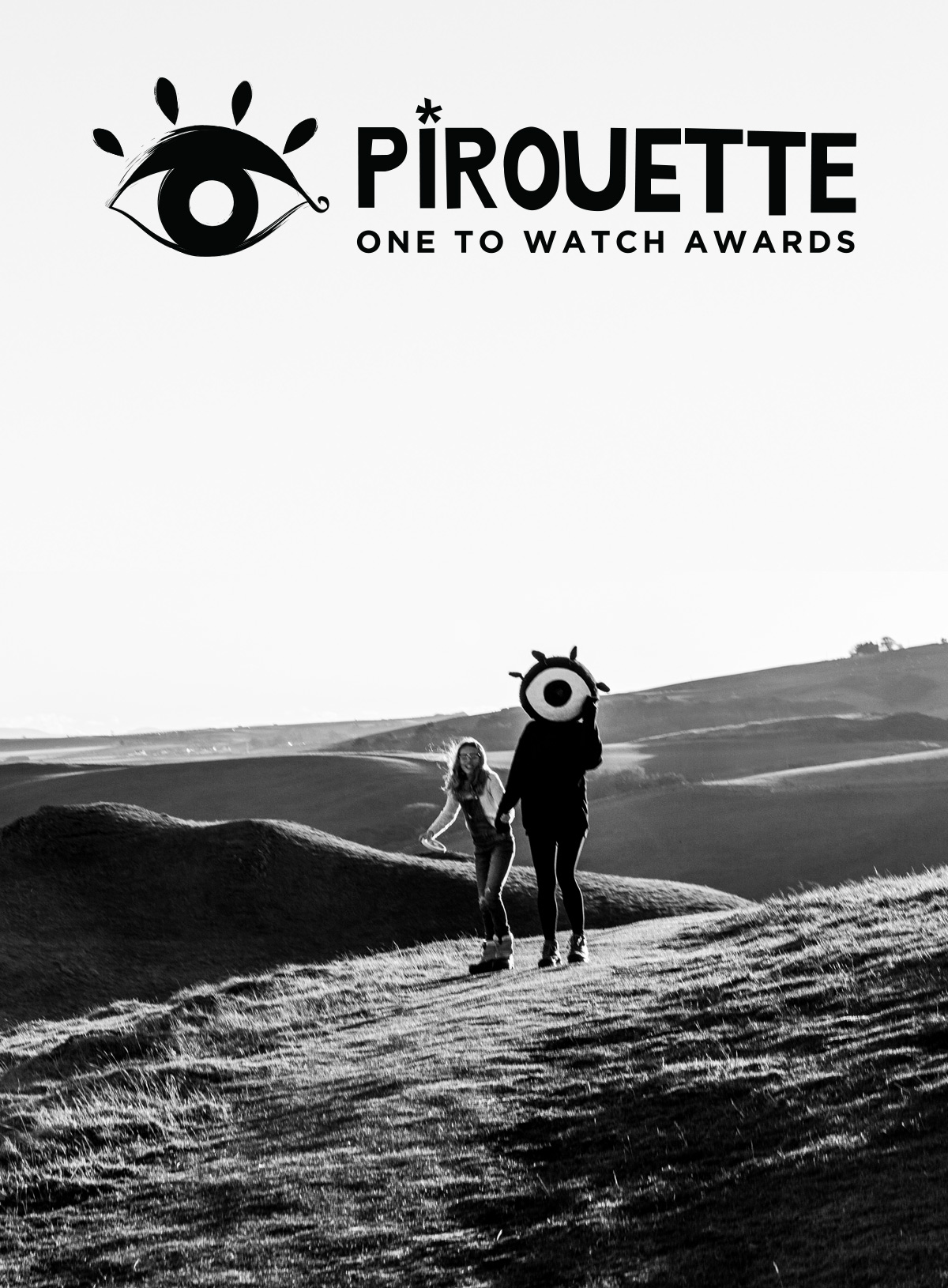 pirouette12watch-poster-b.jpg