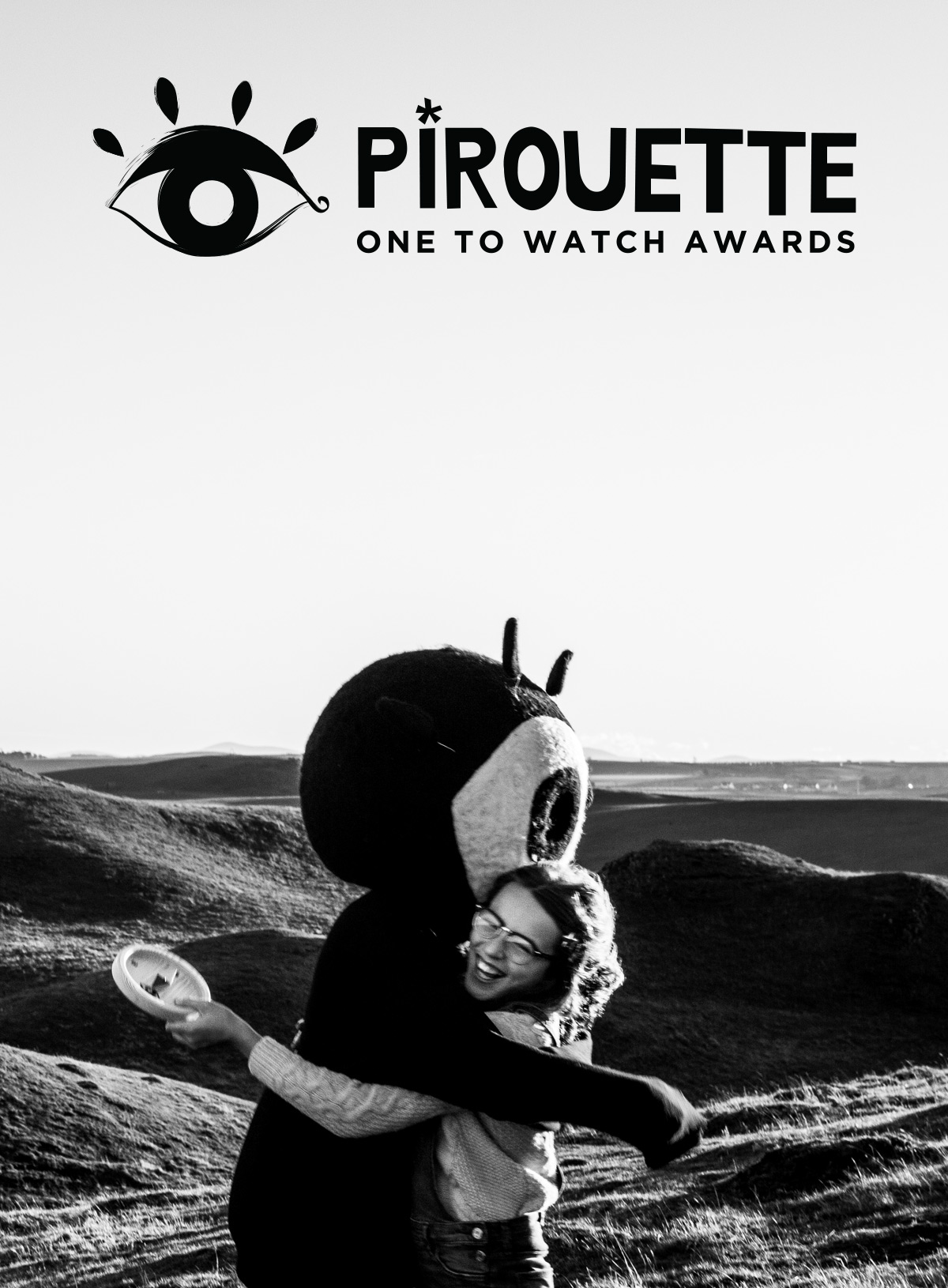 pirouette12watch-poster-c.jpg