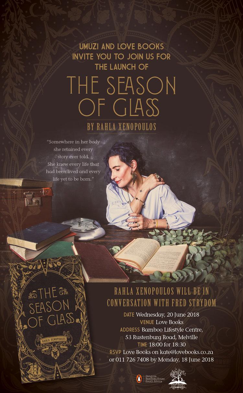 Season+of+Glass+invite+Love+Books.jpg