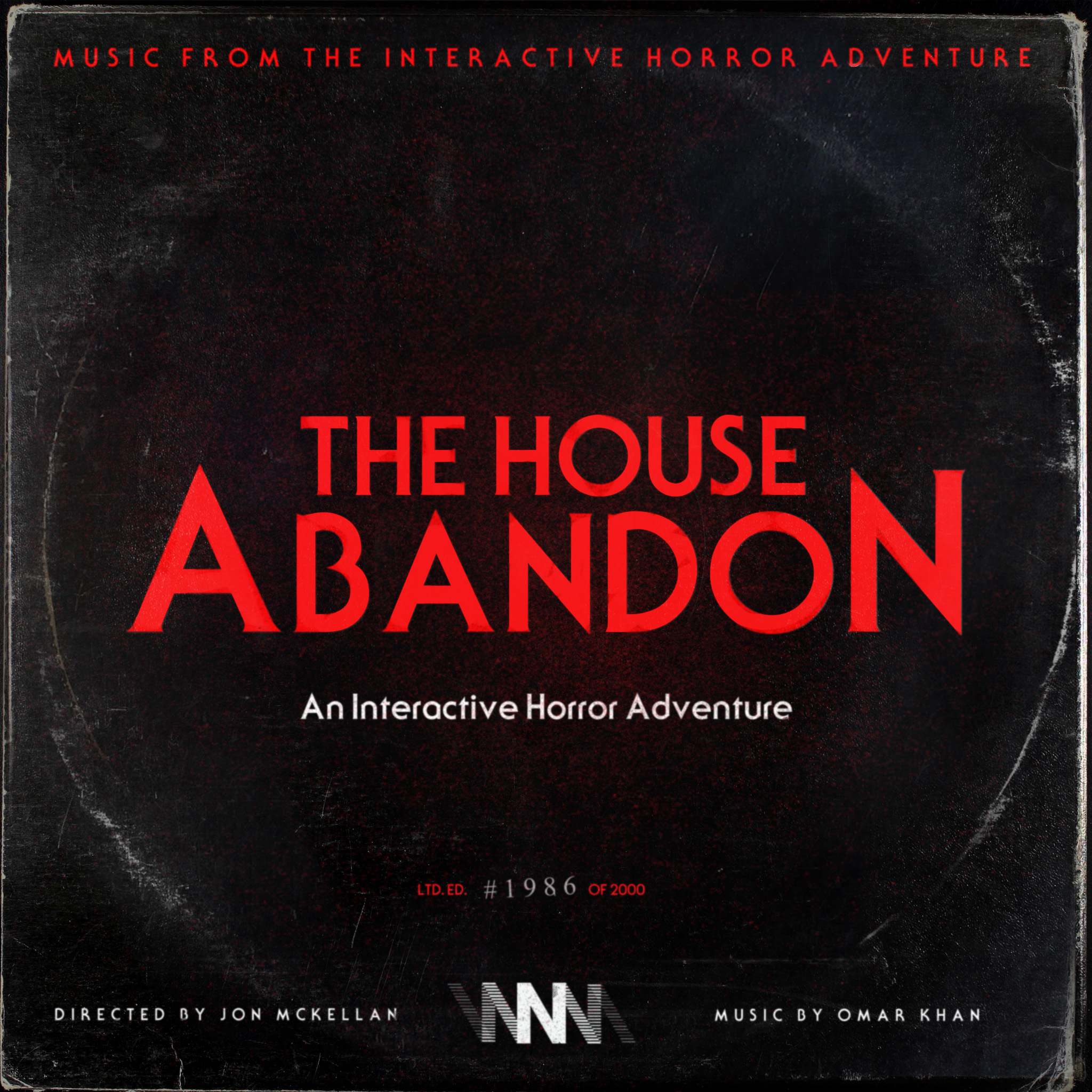 The House Abandon (2016) (PC) - A unique horror game, inside another horror game. 80's text-adventure by way of psychological horror and meta-representation. A short story, free, for PC and Mac.Created for Ludum Dare 36, this 72 hour game jam project suddenly became an overnight hit, with front page features on gaming sites within days of release.It's creepy, its different, it's only 20 minutes long, and it's free. Go try it, and let us know what you think.