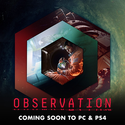Observation_Page_Link_Image_512.jpg