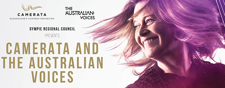 CAMERATA_AND_THE_AUSTRALIAN_VOICES_event.jpg