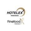 HOTELEX-Finefood-Indonesia_Logo_2017-100x100.jpg