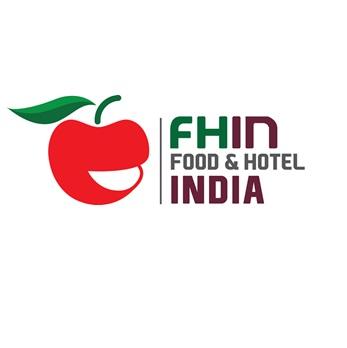 FHIN-INDIA-01.jpg