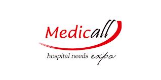 medicallnewdelhi.png