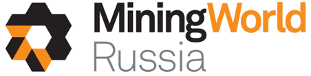 miningrussia.png