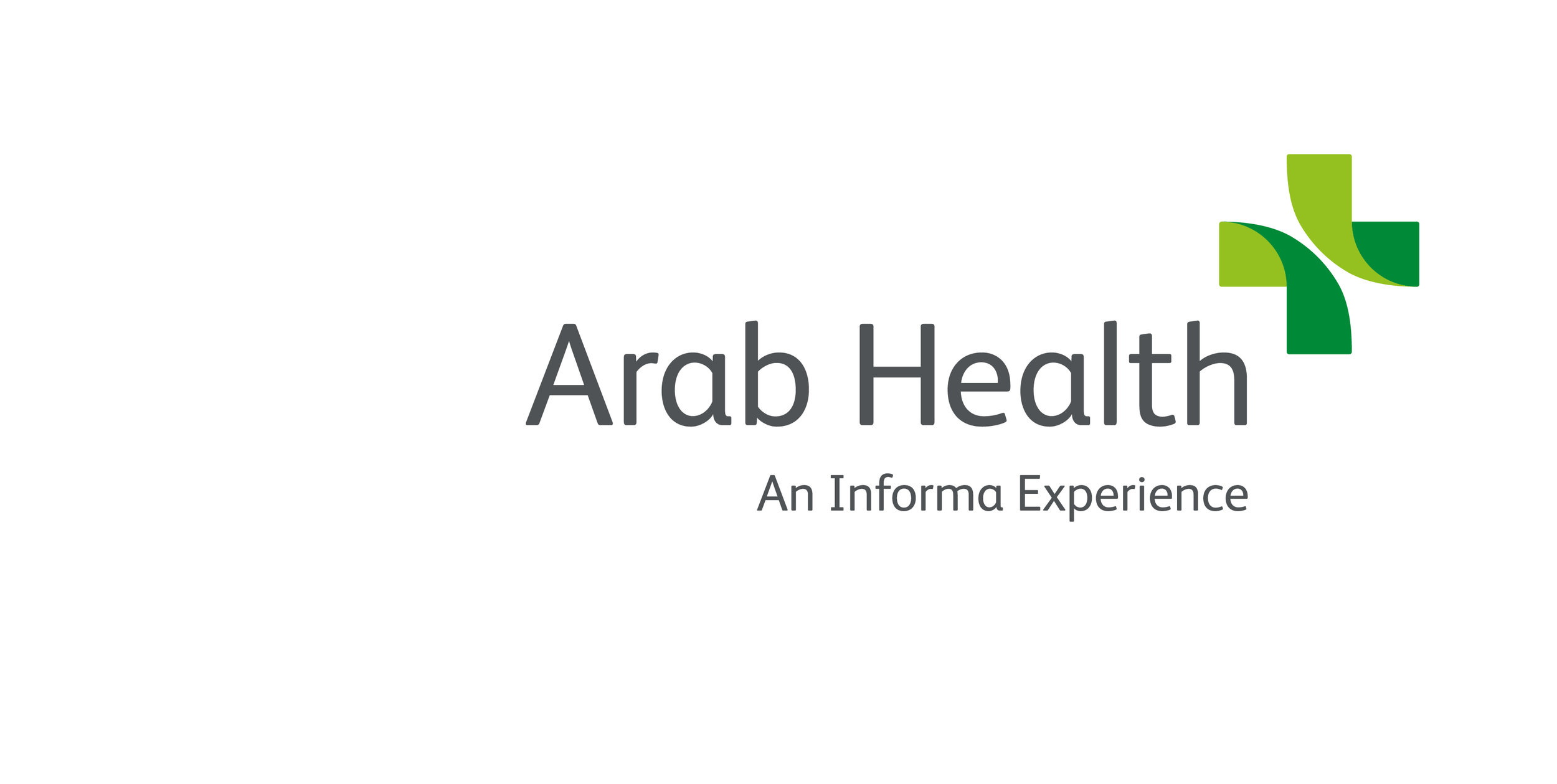 Arab_Health_RGB.jpg