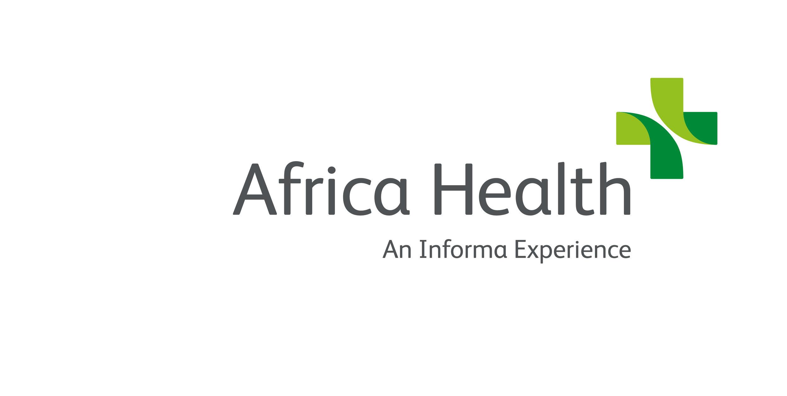Africa_Health_RGB.jpg
