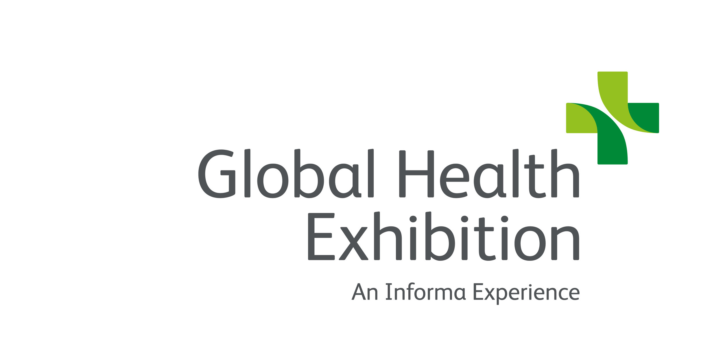 Global_Health_Exhibition_RGB.jpg