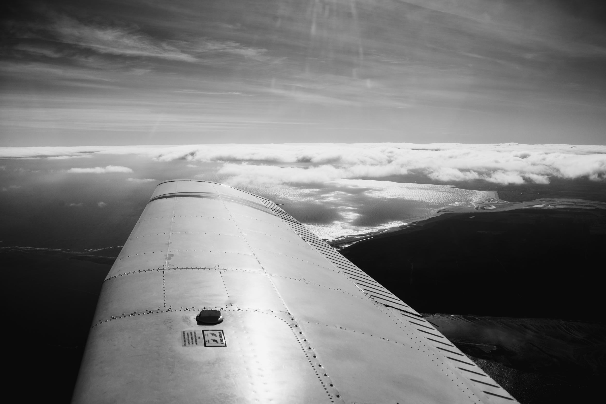 Fly2103-5887.jpg