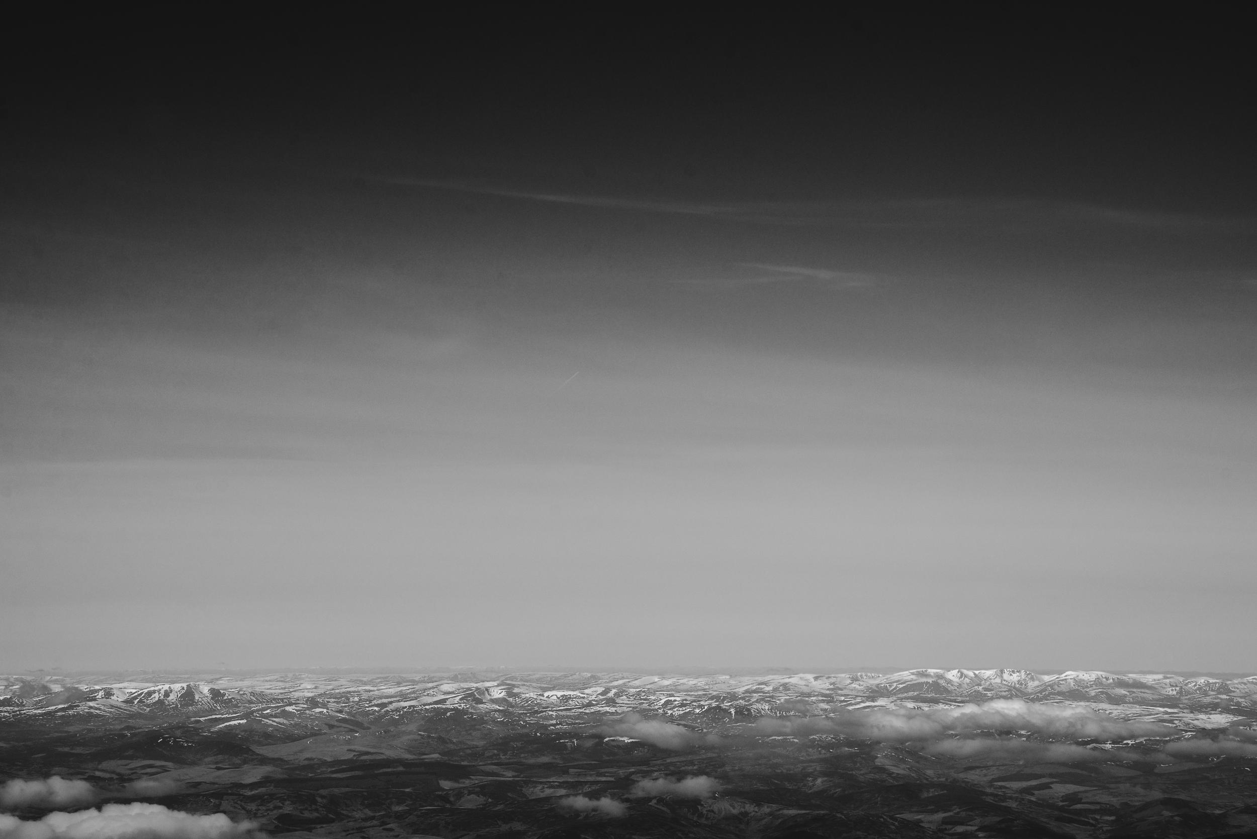 Fly2103-5969.jpg