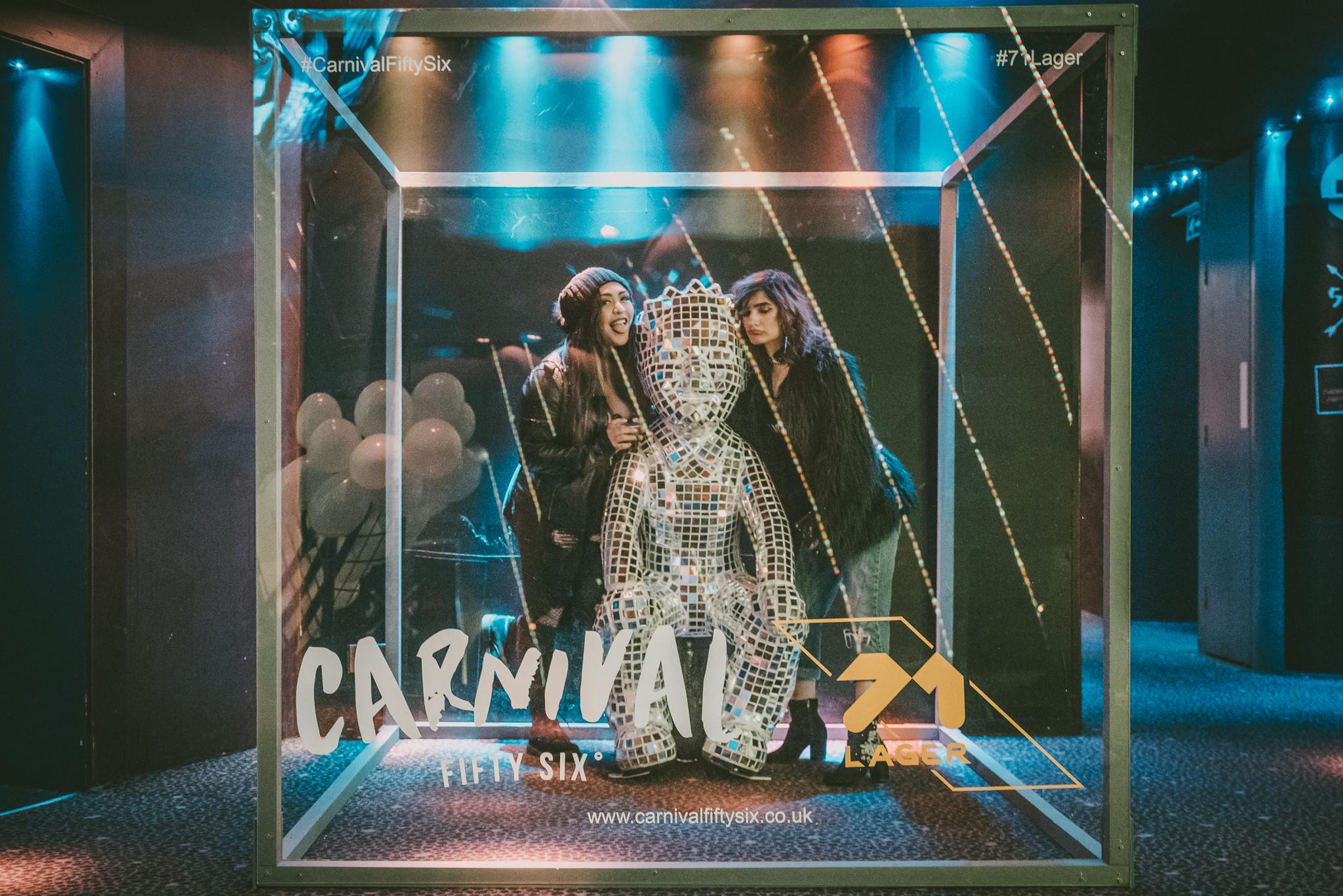Carnival56Launch Web-9301.jpg
