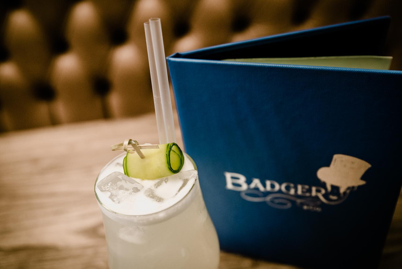 Badger & Co. - Edinburgh
