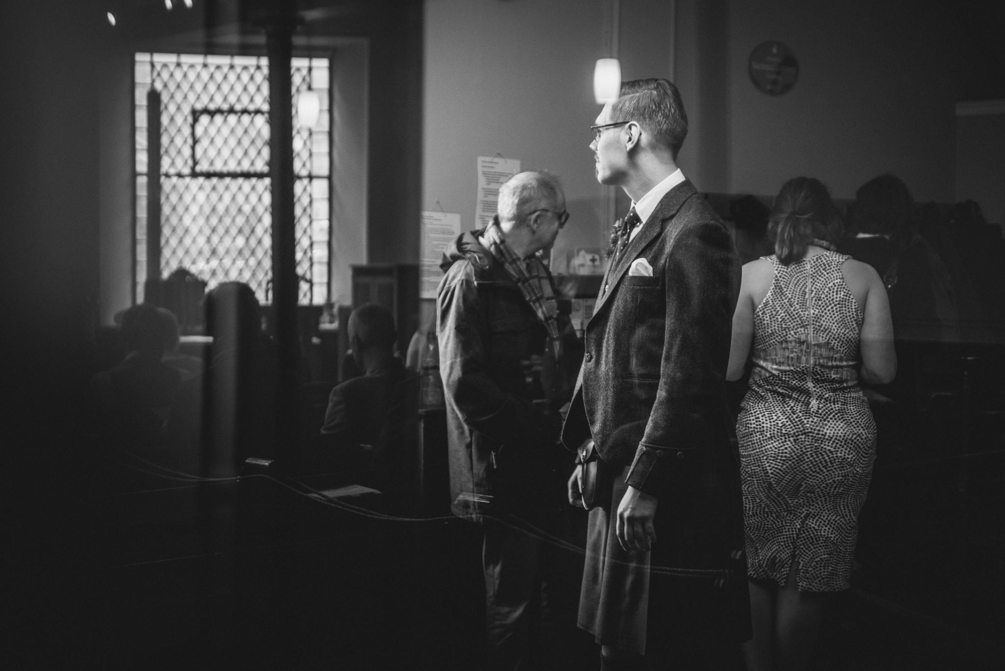 ag wedding web-3263.jpg