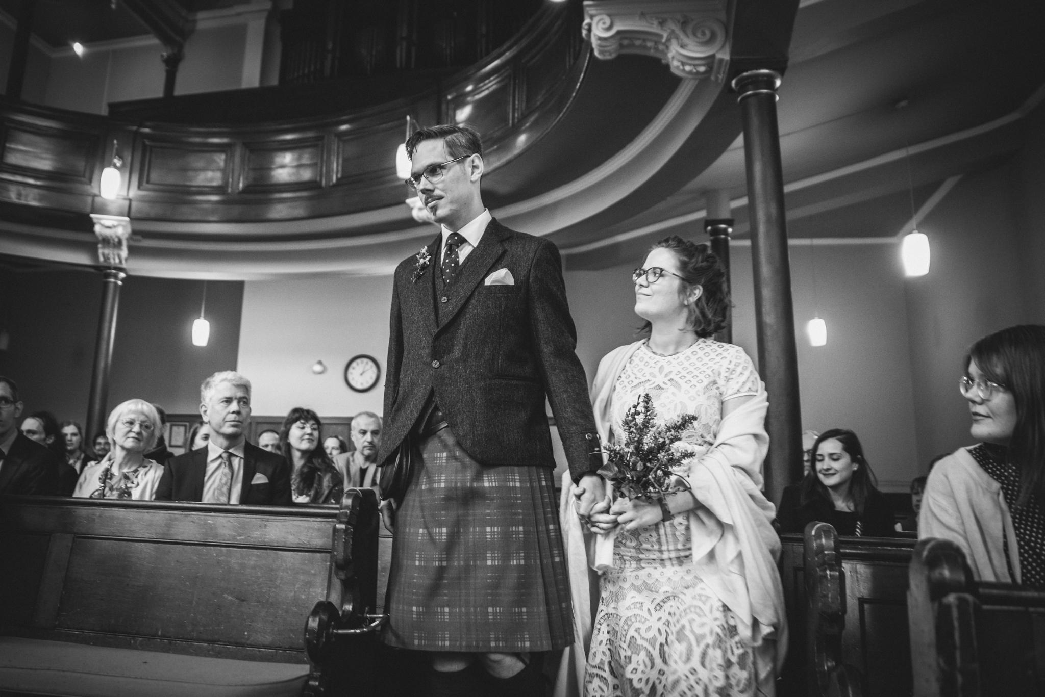 ag wedding web-3314.jpg