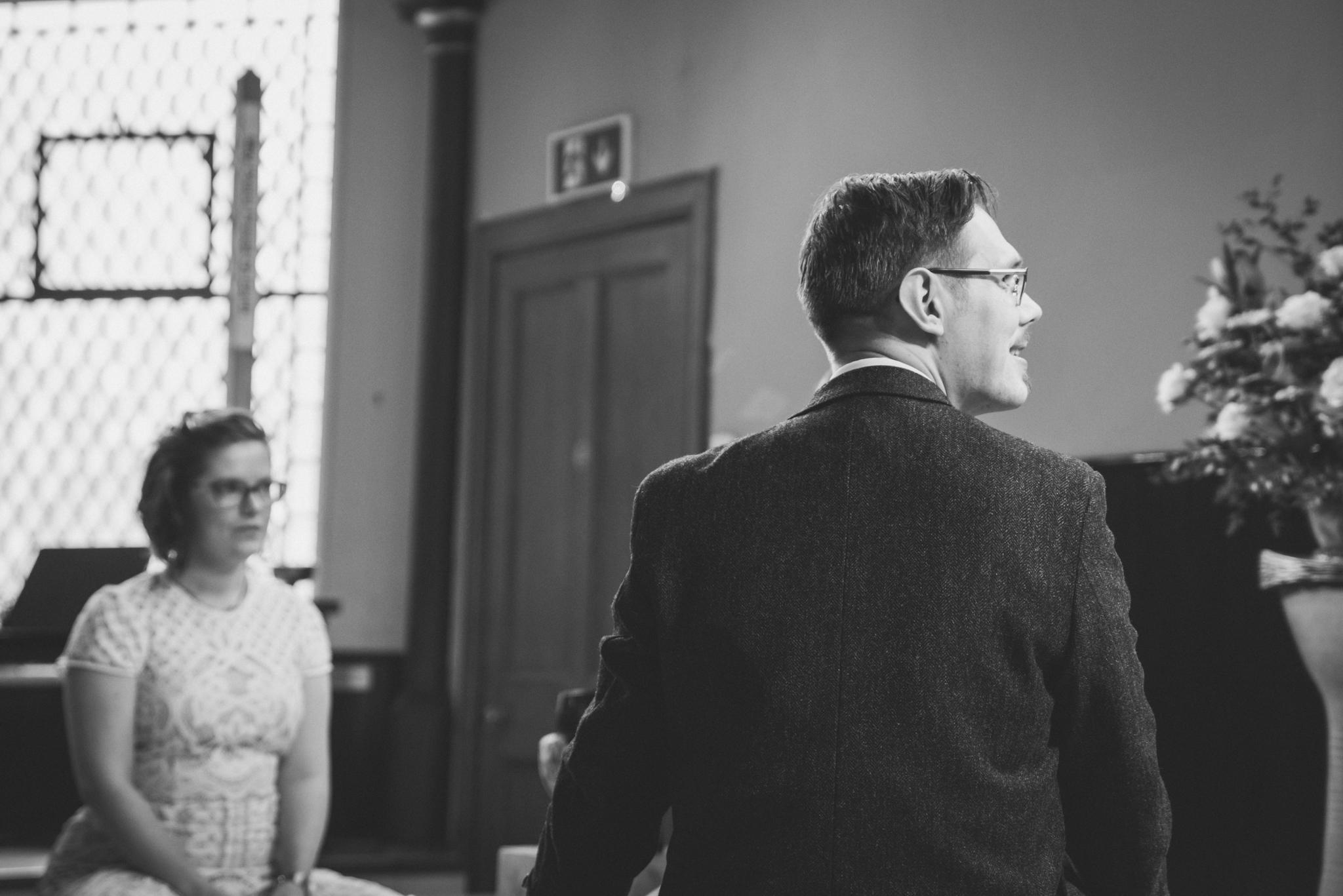 ag wedding web-3371.jpg