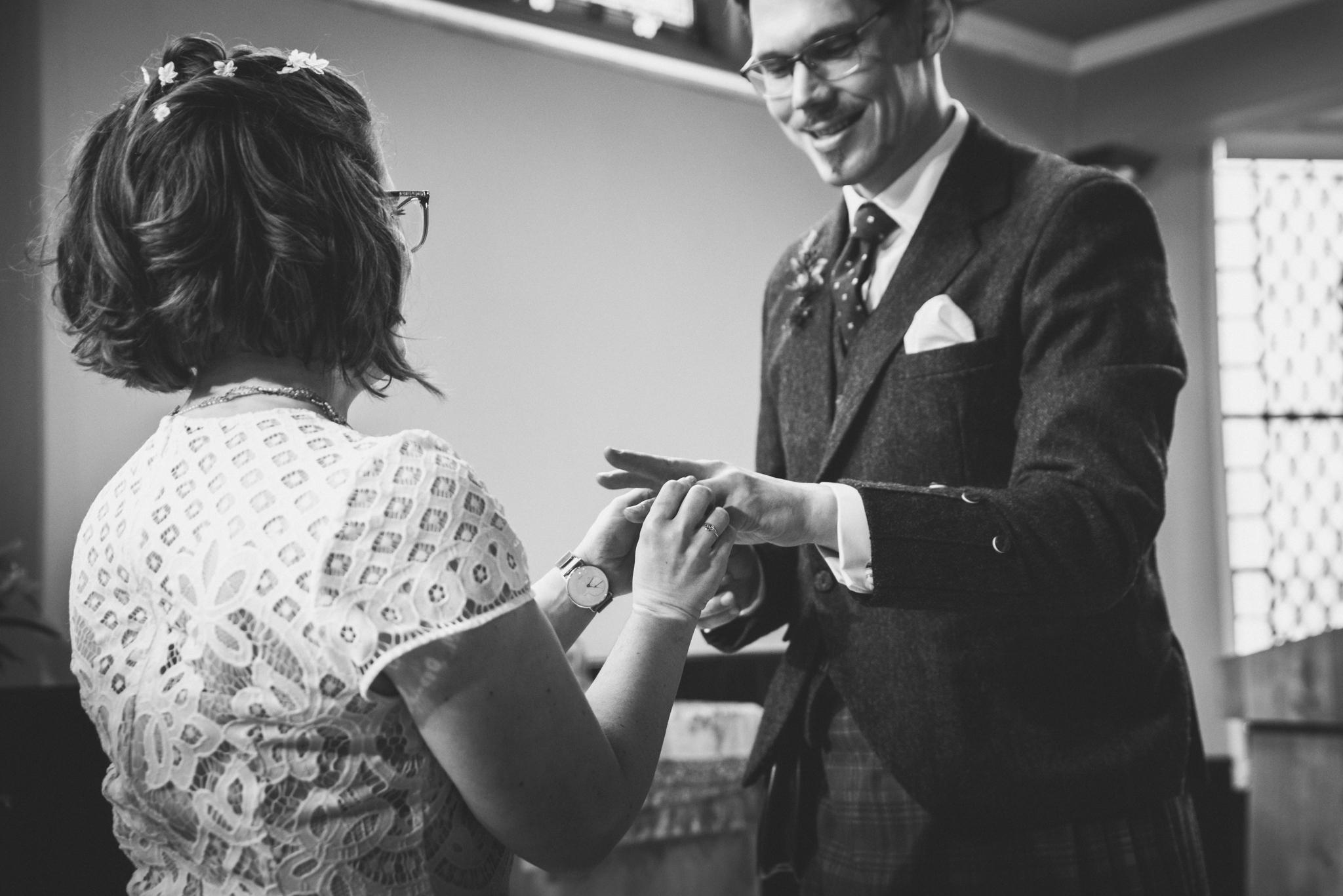 ag wedding web-3382.jpg