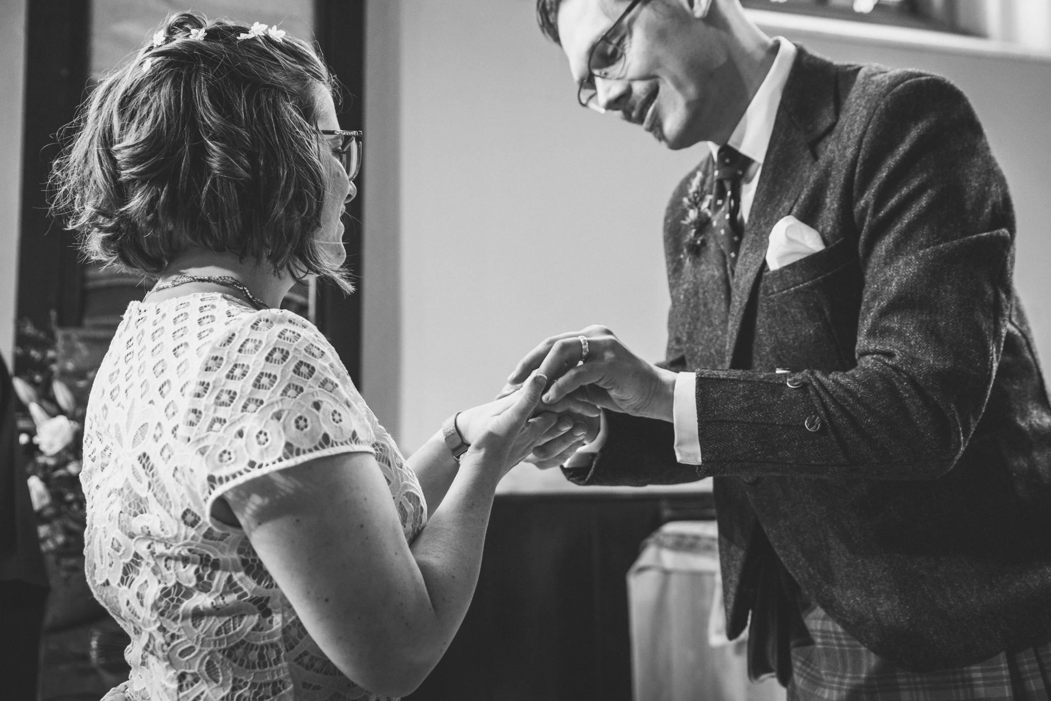 ag wedding web-3388.jpg