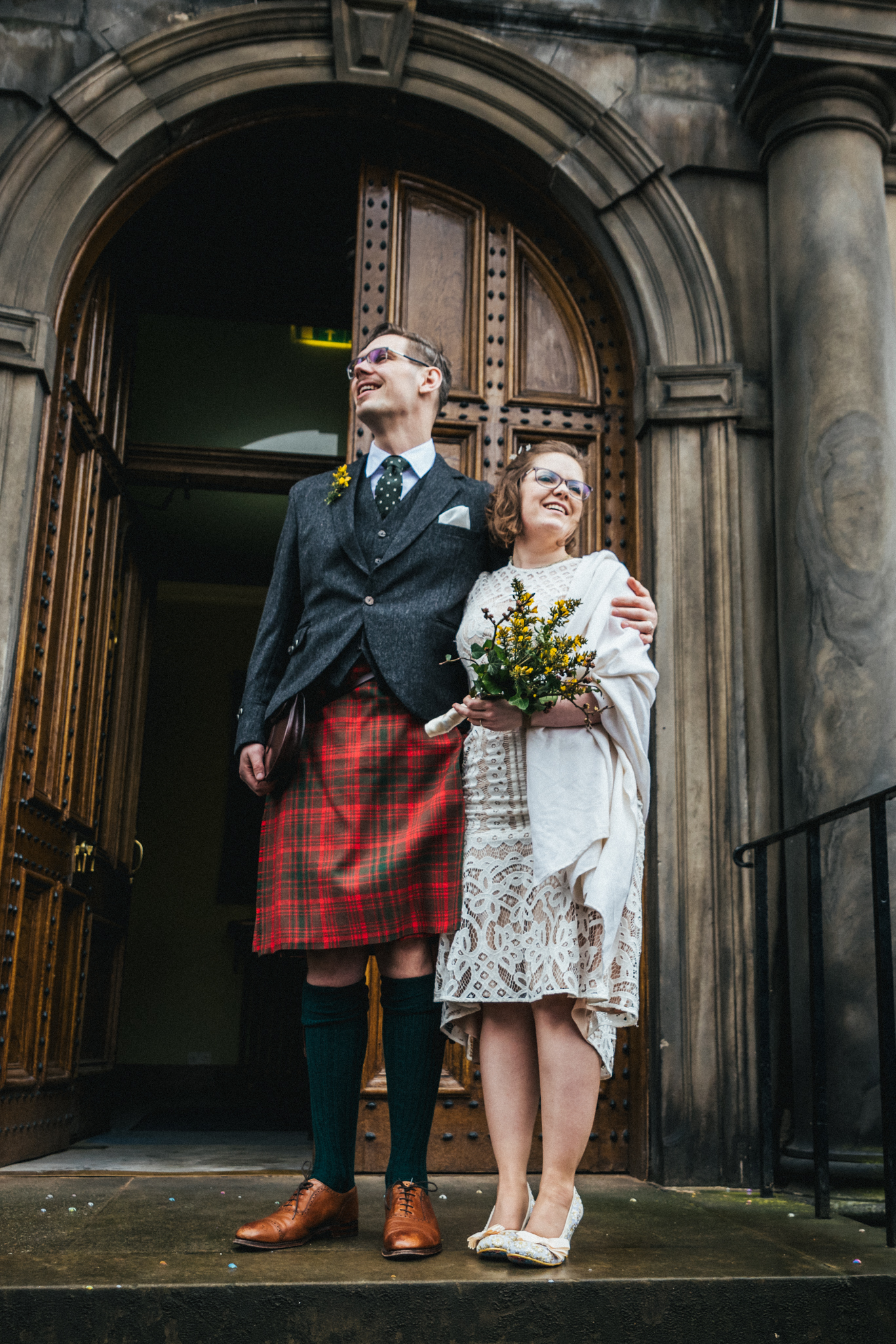 ag wedding web-3475.jpg