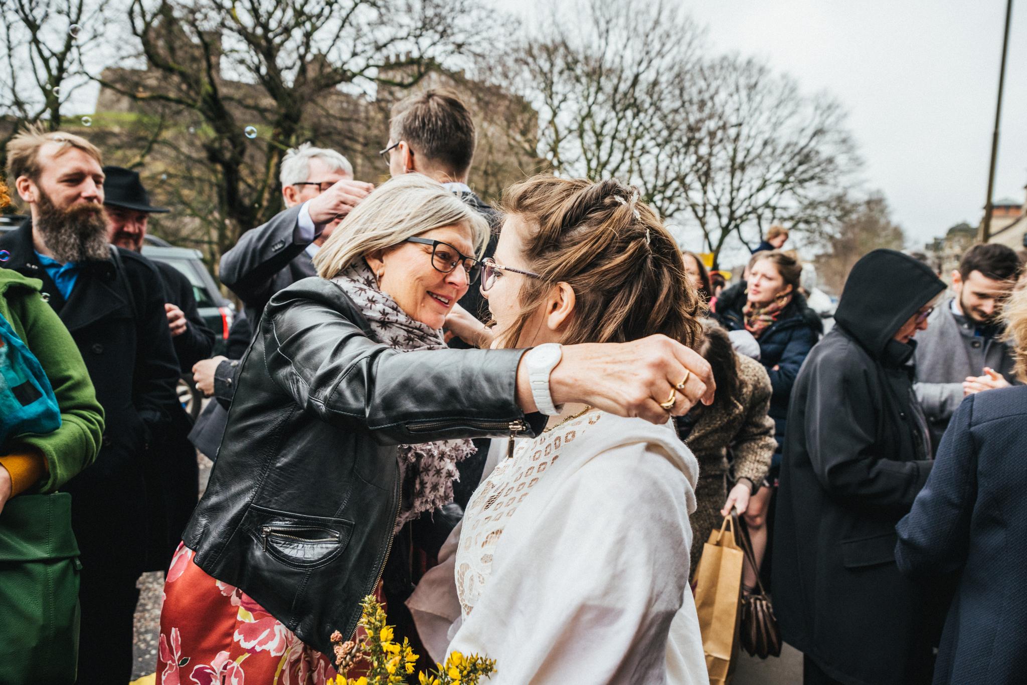 ag wedding web-3497.jpg
