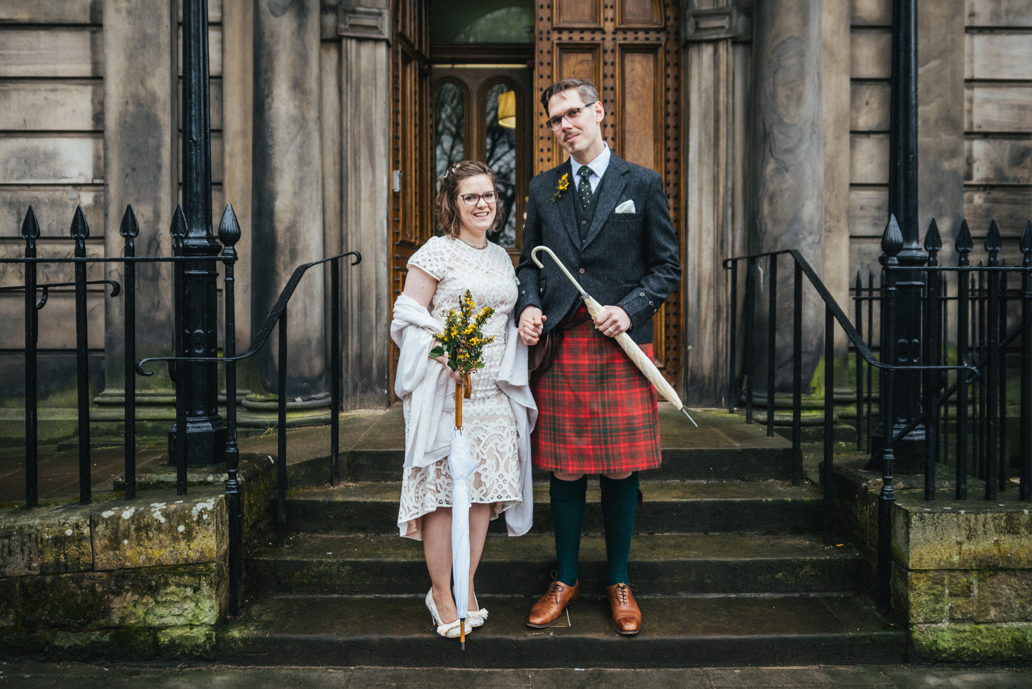 ag wedding web-3543.jpg