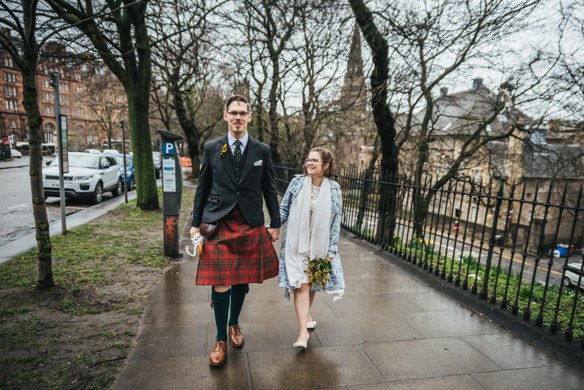 ag wedding web-3560.jpg