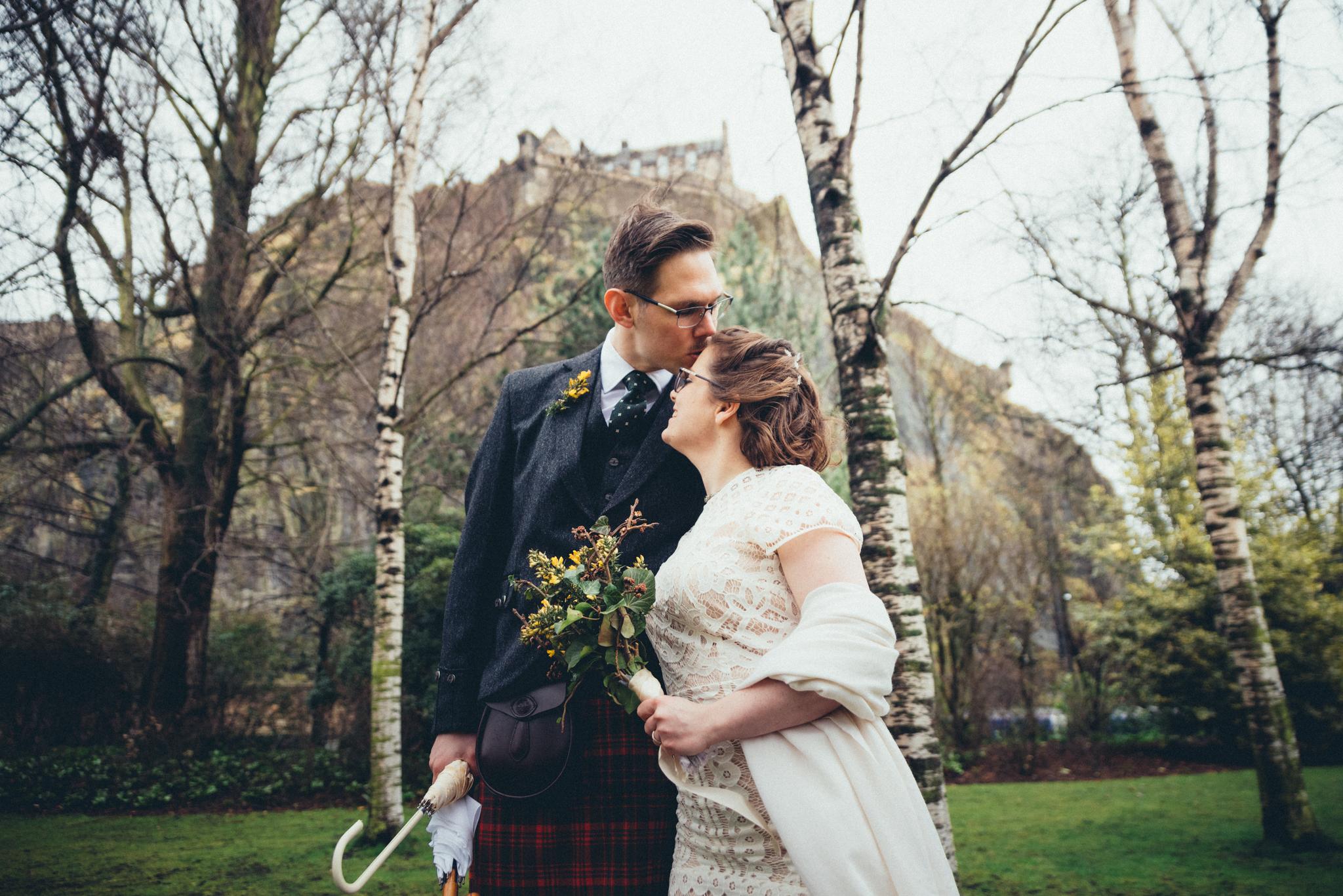 ag wedding web-3593.jpg