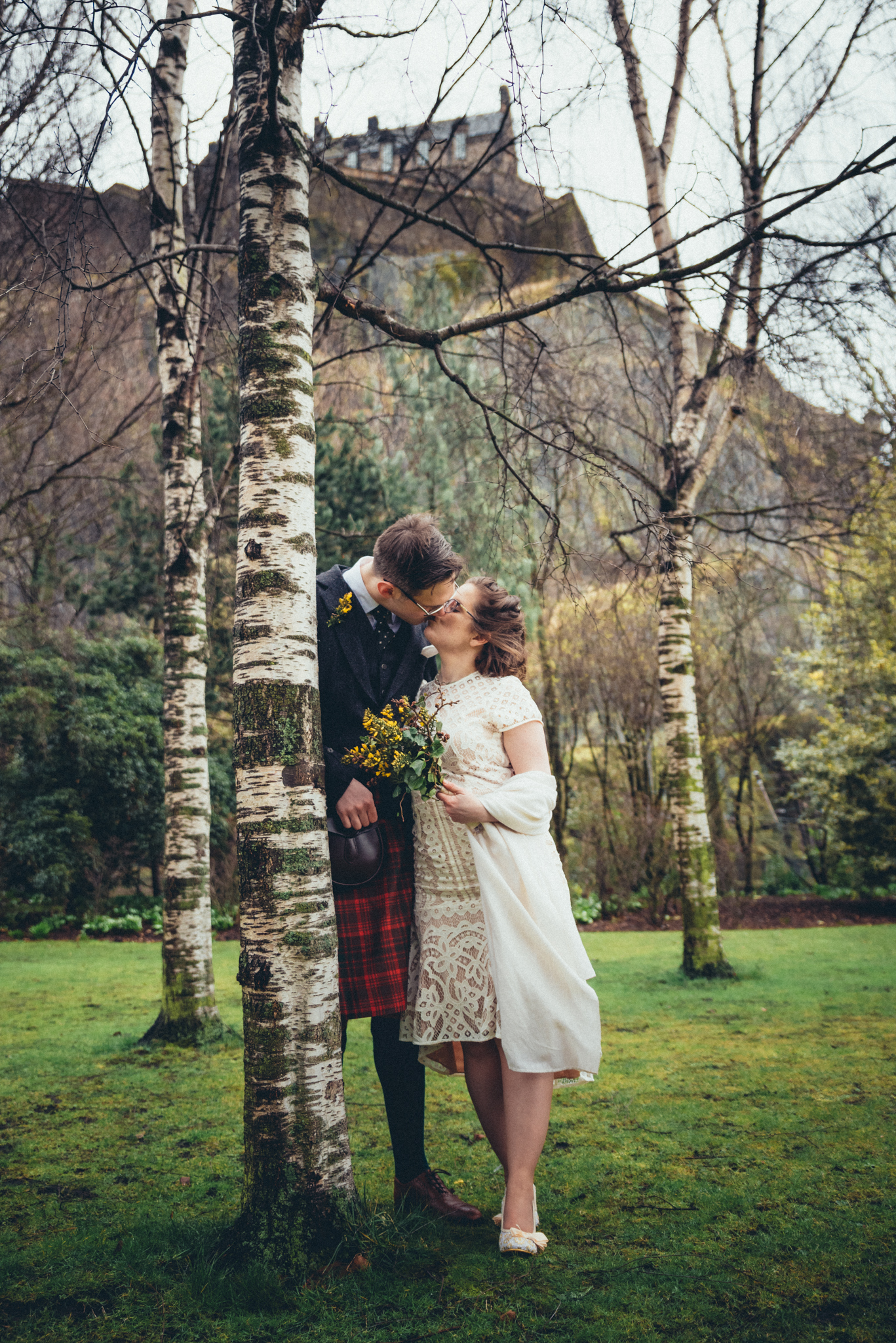 ag wedding web-3613.jpg