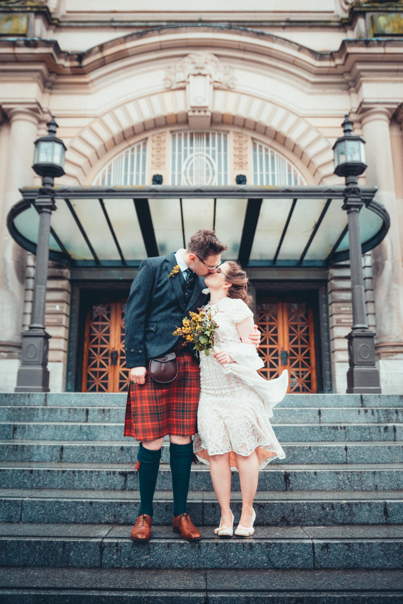ag wedding web-3625.jpg