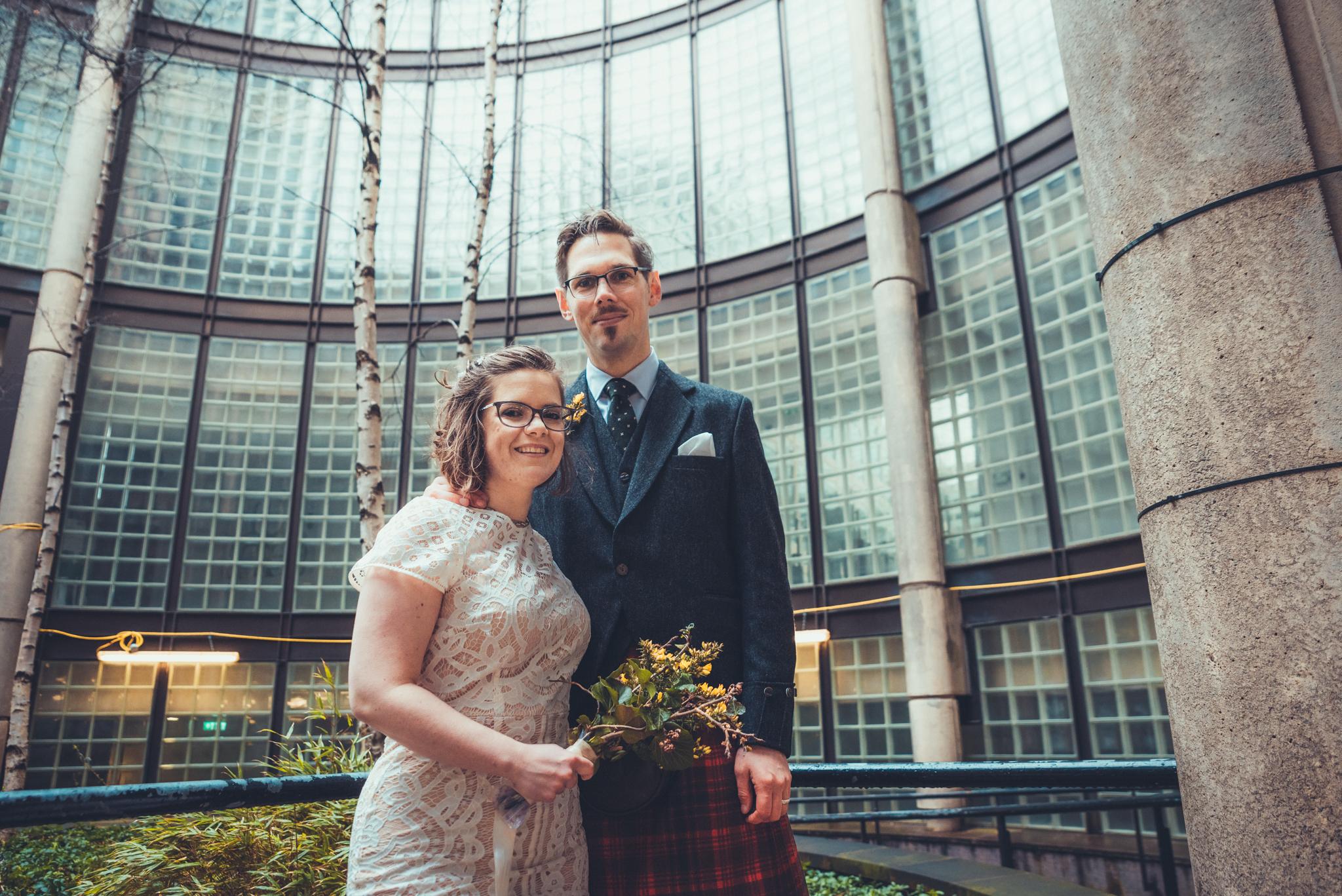 ag wedding web-3658.jpg