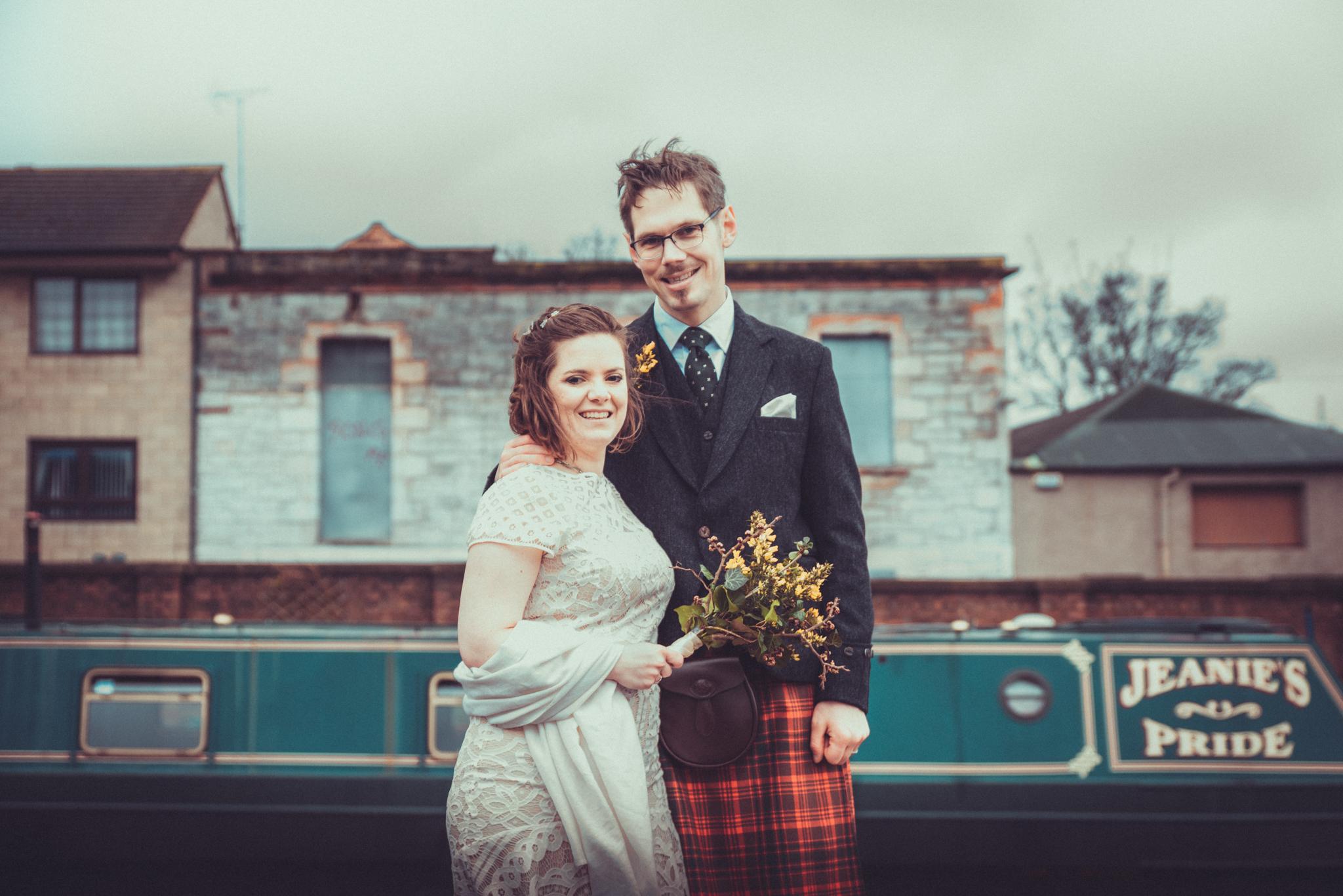 ag wedding web-3682.jpg