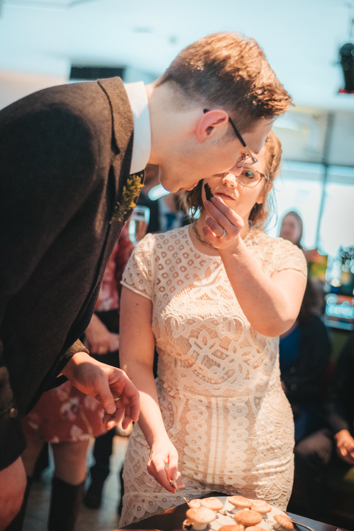 ag wedding web-3769.jpg
