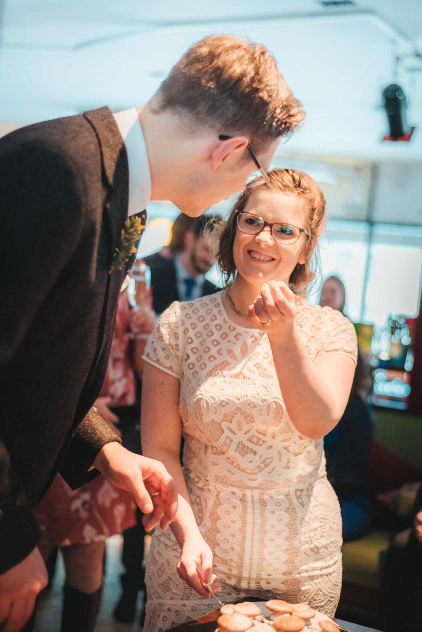 ag wedding web-3775.jpg