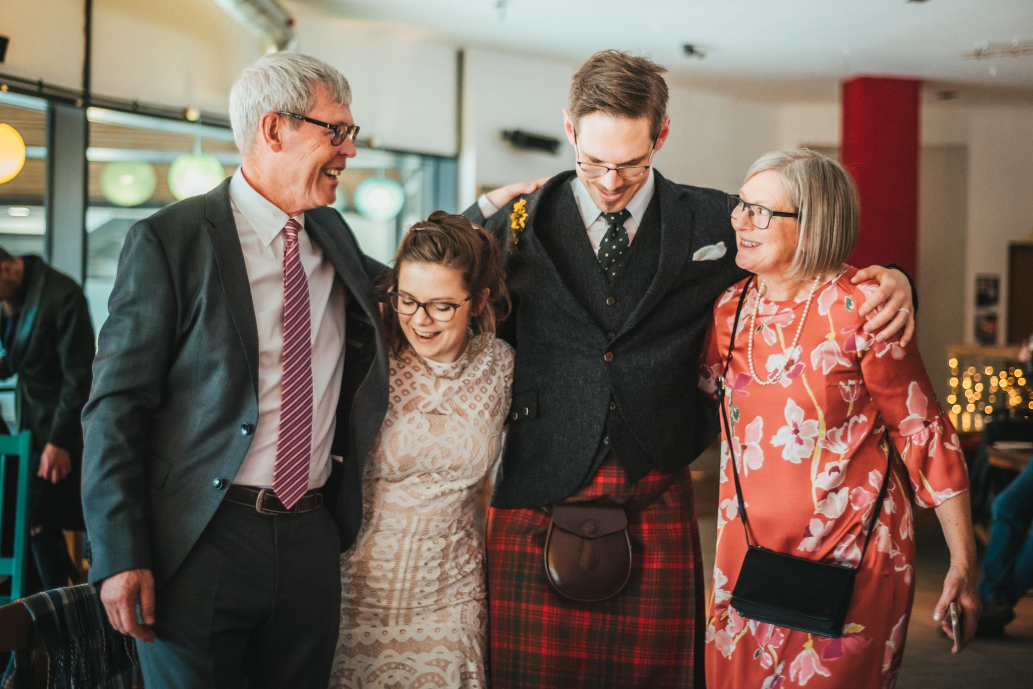 ag wedding web-3846.jpg