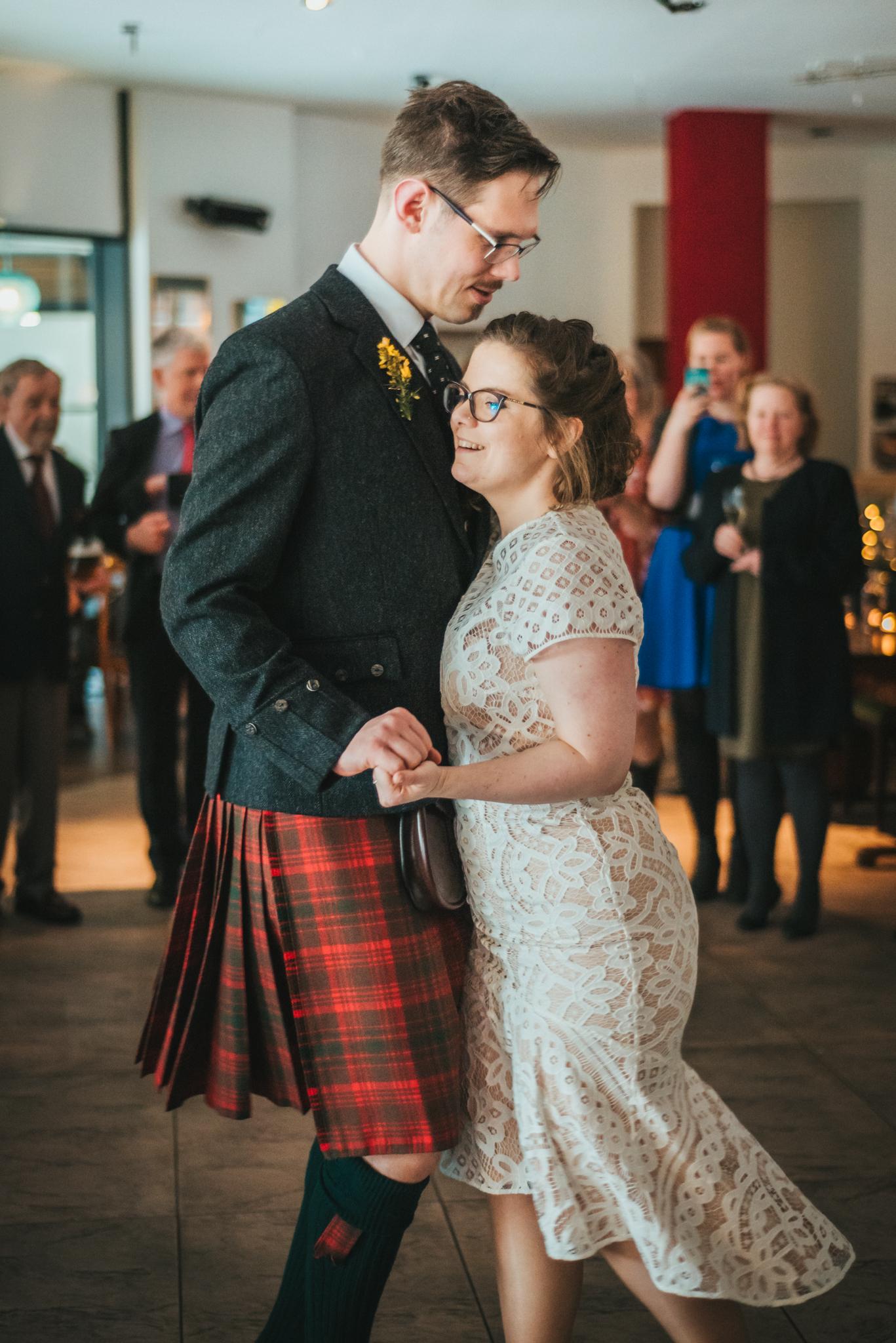 ag wedding web-3987.jpg