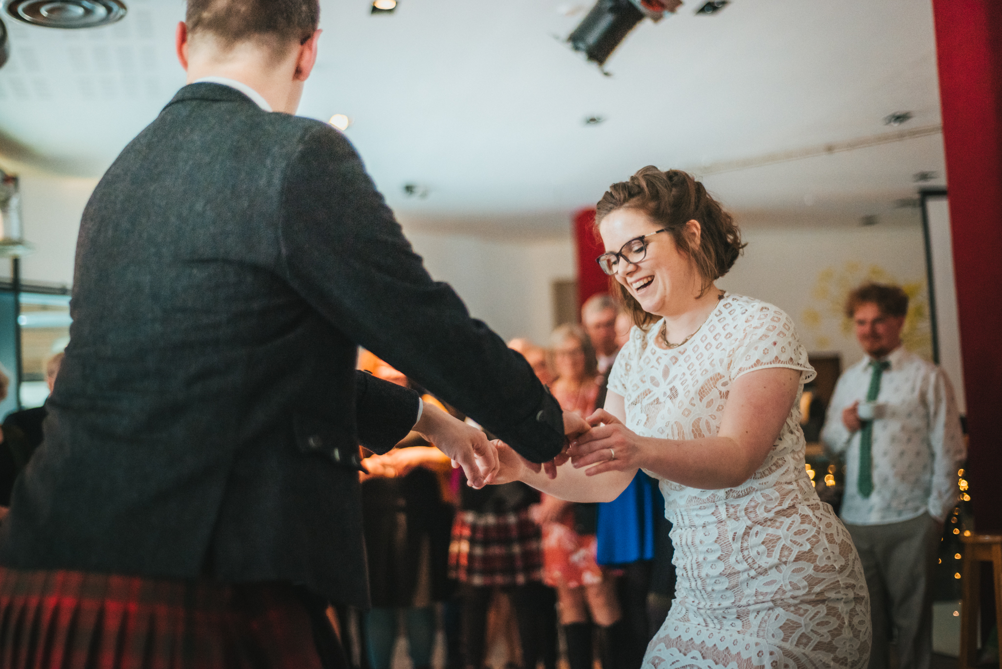 ag wedding web-4041.jpg