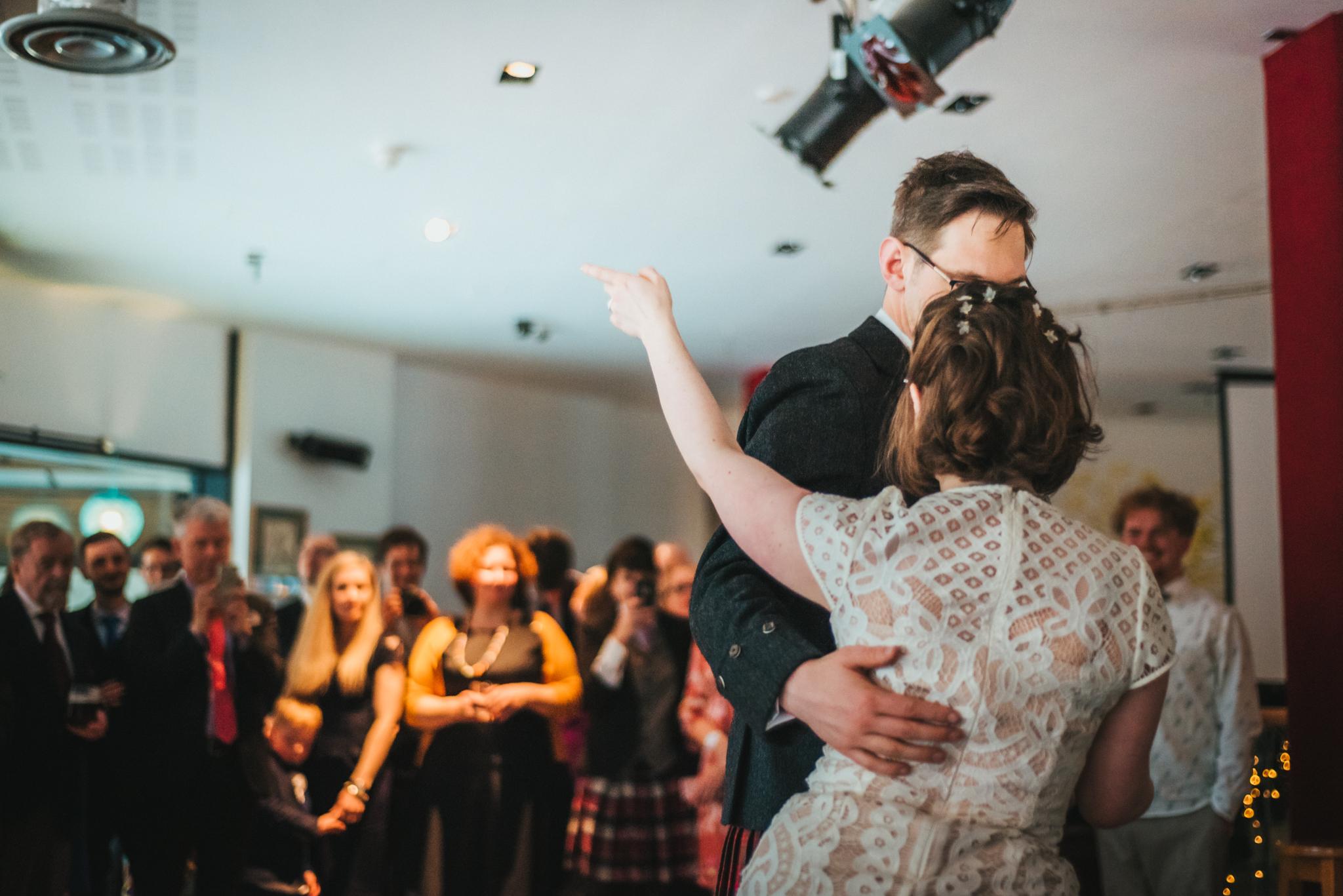 ag wedding web-4048.jpg