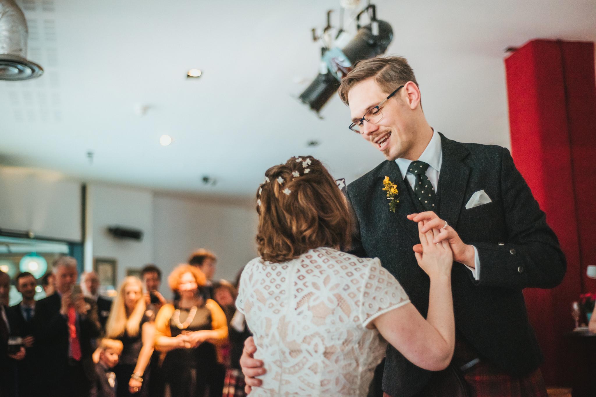 ag wedding web-4052.jpg