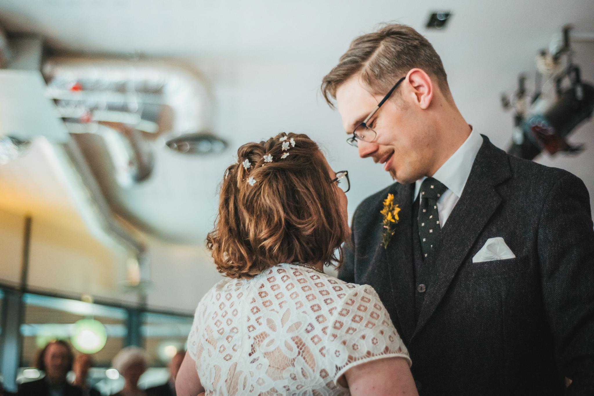 ag wedding web-4053.jpg