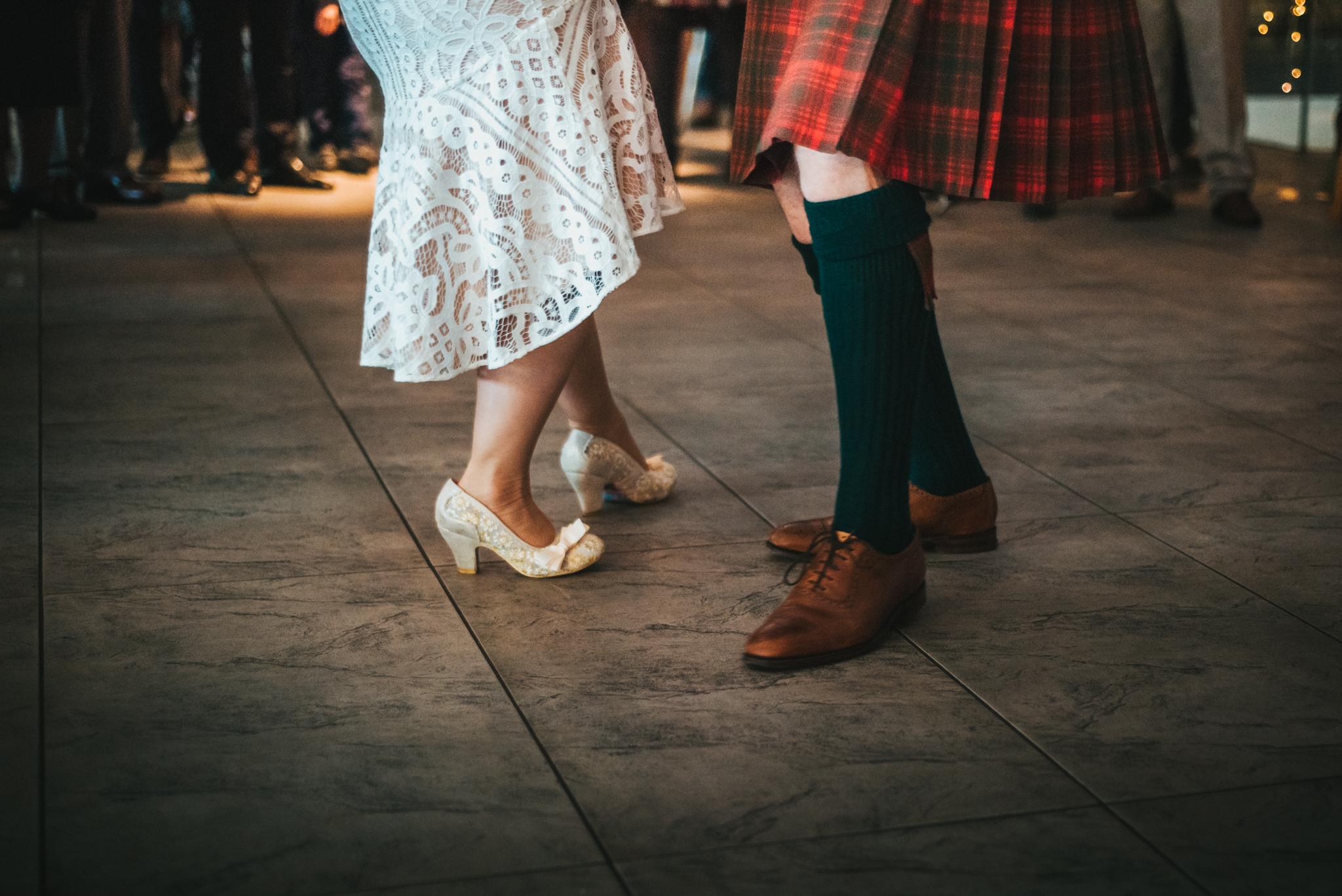 ag wedding web-4062.jpg