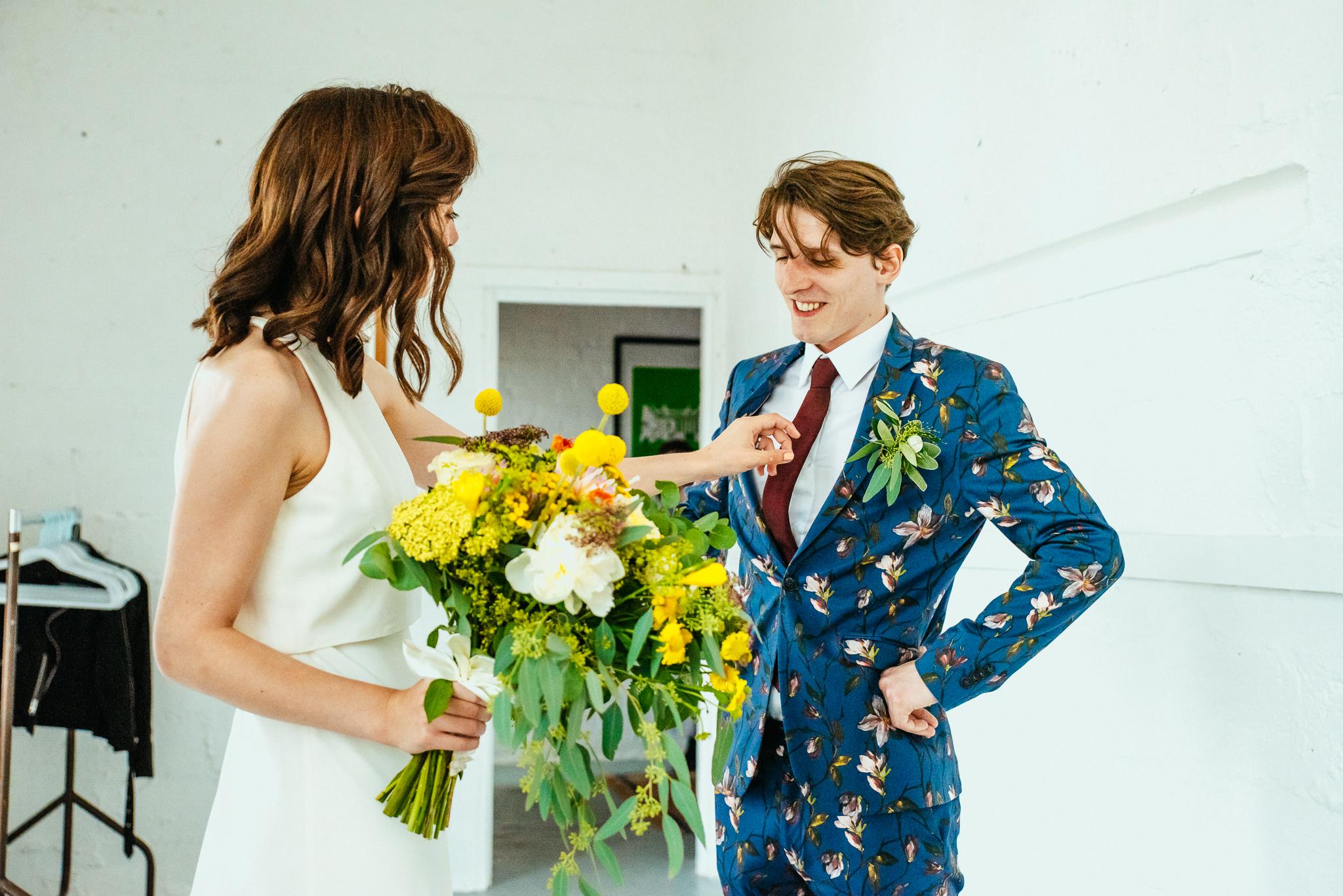 Lynch Rogers Wedding - GC_web res-5719.jpg