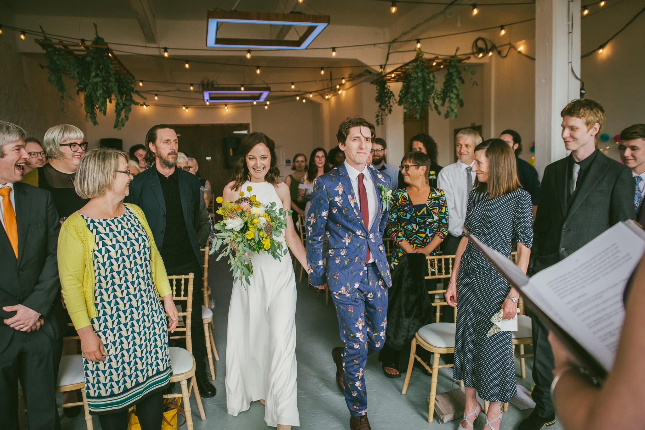 Lynch Rogers Wedding - GC_web res-5756.jpg